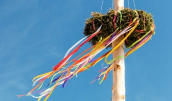 What Is Beltane and How Do You Celebrate It